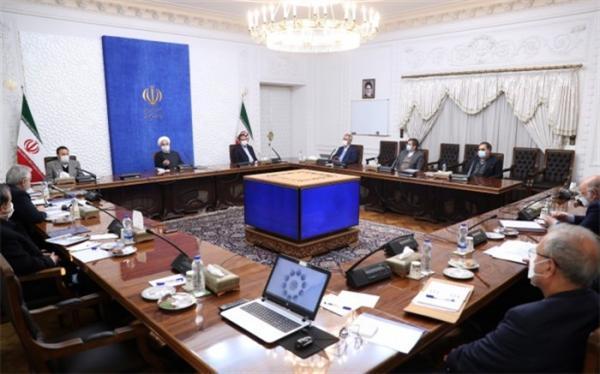 اقامت 5ساله در ازای 250هزار دلار سرمایه گذاری در بازار بورس ایران