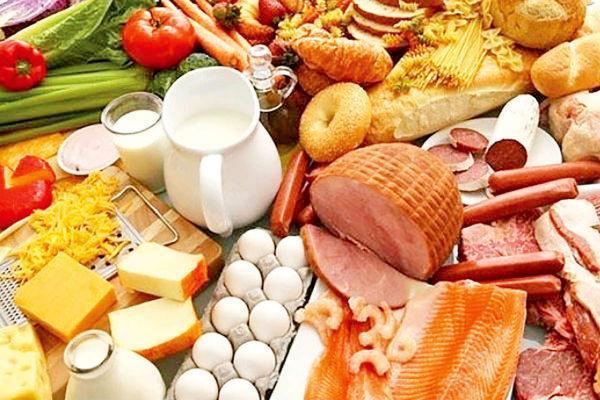 افزایش قیمت جهانی مواد غذایی برای یازدهمین ماه متوالی