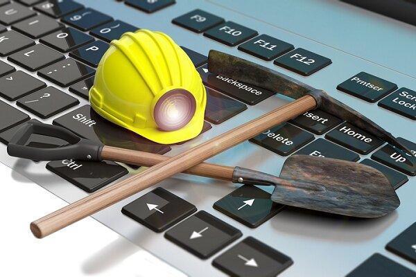 کاربرد فناوری های دیجیتال در صنایع معدنی توسعه می یابد