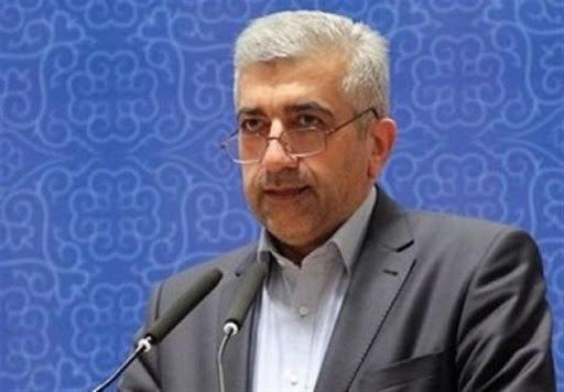 وزیر نیرو: حمله سایبری در کار نیست