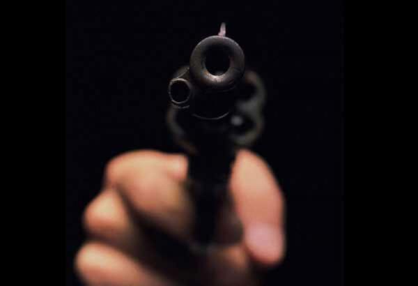 قتل 8 عضو یک خانواده در زاهدان
