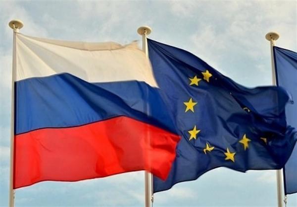 روسیه ورود 8 مقام ارشد اروپایی را به خاک خود ممنوع اعلام نمود