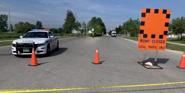 حمله عامدانه به یک خانواده مسلمان در کانادا، 4 عضو خانواده کشته شدند
