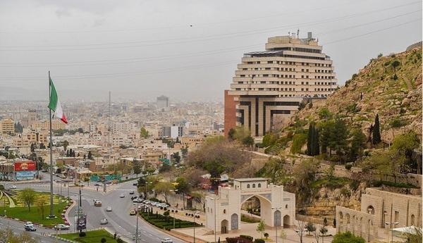 قیمت اجاره مسکن در شیراز ، لیستی از مناطق ارزان شیراز برای اجاره
