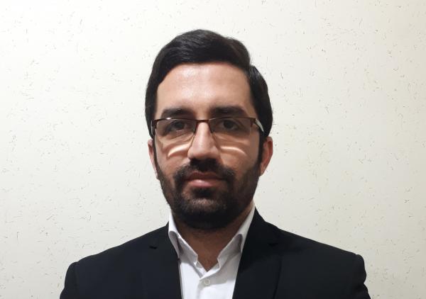 غلامزاده: در پی کسب مجوز دانش بنیانی صندوق پژوهش و فناوری دانشگاه آزاد هستیم
