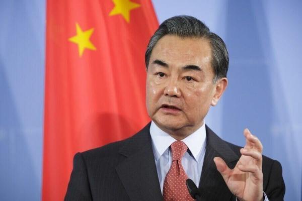 وانگ یی: چین امروز با 100 سال قبل فرق نموده است، اجازه دخالت به هیچ کشوری را نمی دهیم