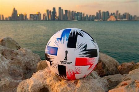 الاتحاد: مقدماتی جام جهانی به صورت رفت و برگشت است