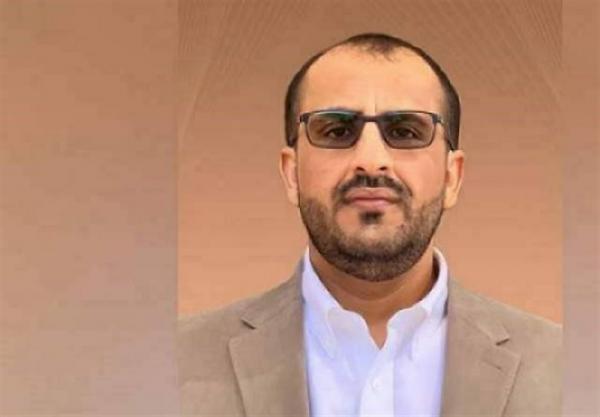 یمن، شکست سنگین ائتلاف متجاوز سعودی در البیضاء، تسلط نیروهای یمنی بر مرکز بخش الزاهر