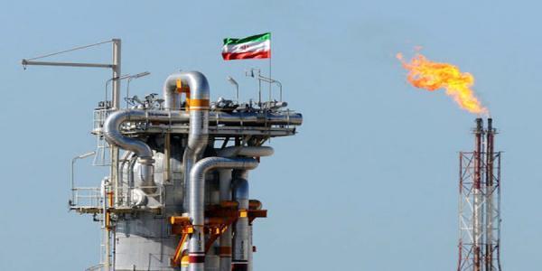 نگرانی روسیه از بازگشت نفت ایران به بازار!