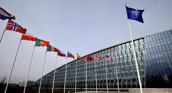 انتقاد رئیس جمهوری چک از خروج نیروهای ناتو از افغانستان