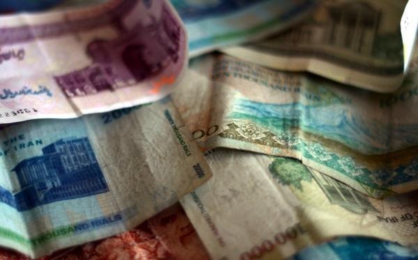 آیا شرایط اقتصاد ایران بدتر می گردد؟