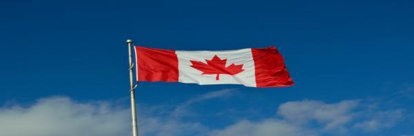 ویزای کانادا: کاهش 26 درصدی ویزاهای مهاجرتی کانادا در ماه مارس