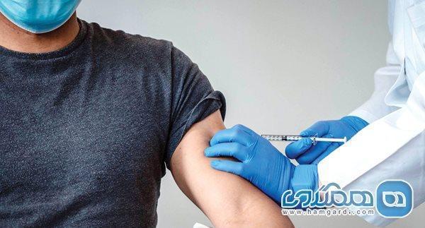 مواردی که خطر ابتلا به کرونا را در افراد واکسینه شده افزایش می دهند